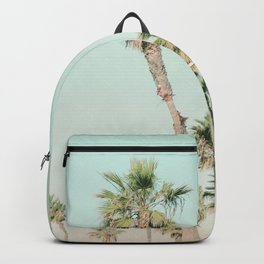 So Cali Backpack