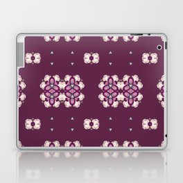 p9 Laptop & iPad Skin