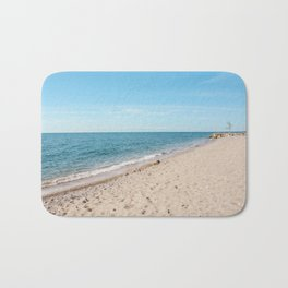 AFE Kew-Balmy Beach 9 Bath Mat