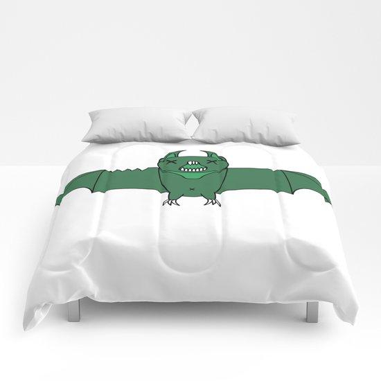 bet z Comforters