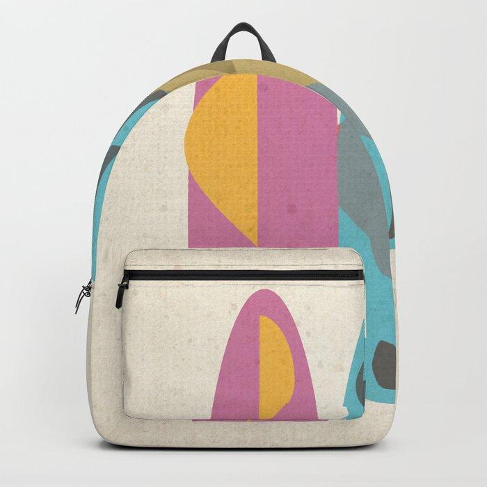 SURF 4 Backpack