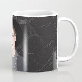 Gvnn Coffee Mug
