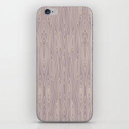 Vector Art iPhone Skin