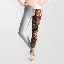 Cupid Leggings