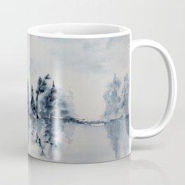 Herefoss-GerlindeStreit Coffee Mug