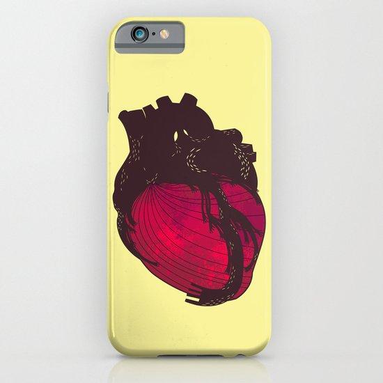 Feel iPhone & iPod Case