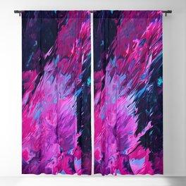 Lan Blackout Curtain