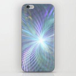 fractal: beginning iPhone Skin