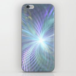 fractal: beginning iPhone Skin