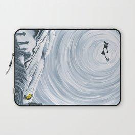 Ingmar Backman - That Backside Air Laptop Sleeve