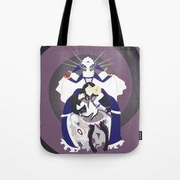 Love, LOVE! Tote Bag