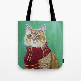 Gryffindor Bob Tote Bag