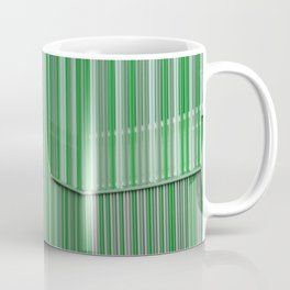 Structurela  Coffee Mug