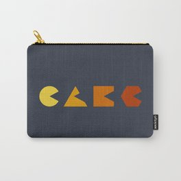 Pacfriends Carry-All Pouch