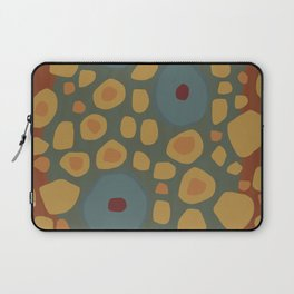 Brook Trout 2 Laptop Sleeve