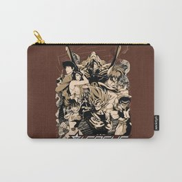 J-LEAGUE - Japanese Special Force Carry-All Pouch