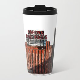 FIVE ROSES FLOUR REFINERY Travel Mug