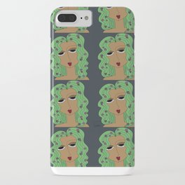 Iphone 5s case sexy ladys