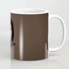 THE PENETRATORS Coffee Mug