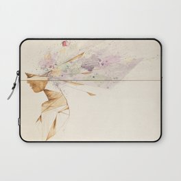 Souvenirs Laptop Sleeve