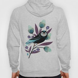 Branch and Bloom Hoody