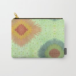 Sprinkles Carry-All Pouch