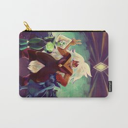 Homeworld Gems Carry-All Pouch