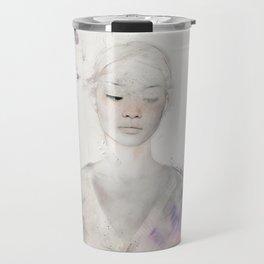 Liu Travel Mug
