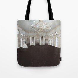 Princess of Solace Tote Bag