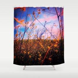 Swish Shower Curtain