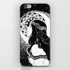Arwen iPhone & iPod Skin