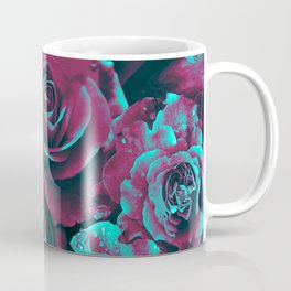 flowers 82 Coffee Mug