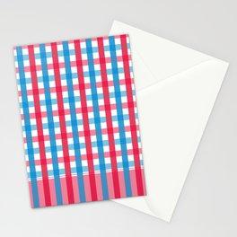 Kowma 1 Stationery Cards