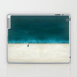 2011-08 Mélanie Laptop & iPad Skin