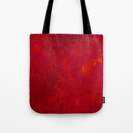 [DGL] Estuary (2) Tote Bag