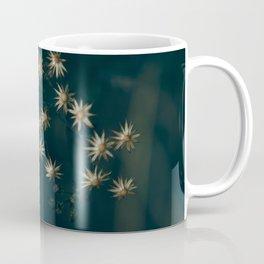 Starlights Coffee Mug
