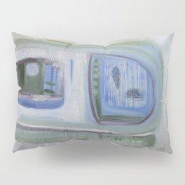 Faintly Pillow Sham