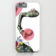 exion Slim Case iPhone 6s