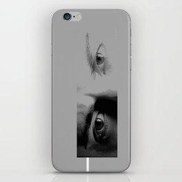 Looks iPhone Skin