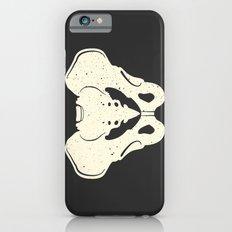 Hip Slim Case iPhone 6s