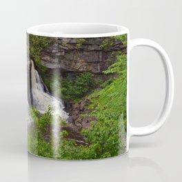 Old Black Water, Keep On Rollin' Coffee Mug