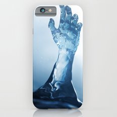 Come with the rain Slim Case iPhone 6s