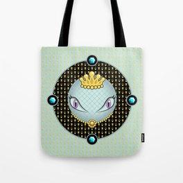 Hissette - Monster High Pet Tote Bag