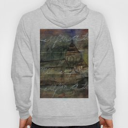 Once Upon A Time Hoody