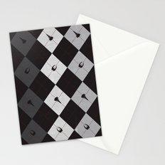 Battlestargyle - BSG Stationery Cards