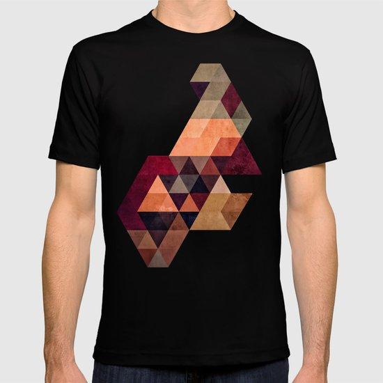 pyt T-shirt
