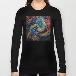 ŠPRPÅ Long Sleeve T-shirt