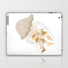 Jelly Paper #1 Laptop & iPad Skin