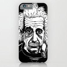 Albert iPhone 6s Slim Case