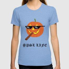 PSL LIFE T-shirt